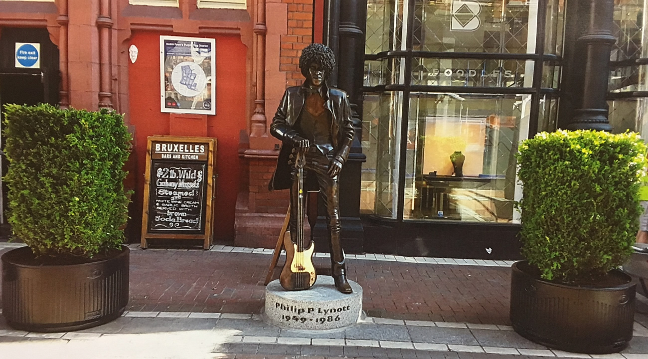 phil-lynott-bronze-cast-statue-full